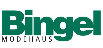 Modehaus Bingel